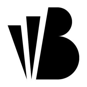 Beerbliotek-B-Logo-BLACK