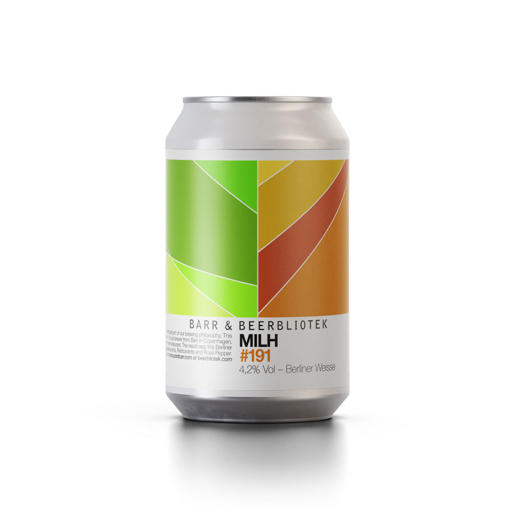 Beerbliotek-Barr-Milh-Can-Packshot-Shadow-Web