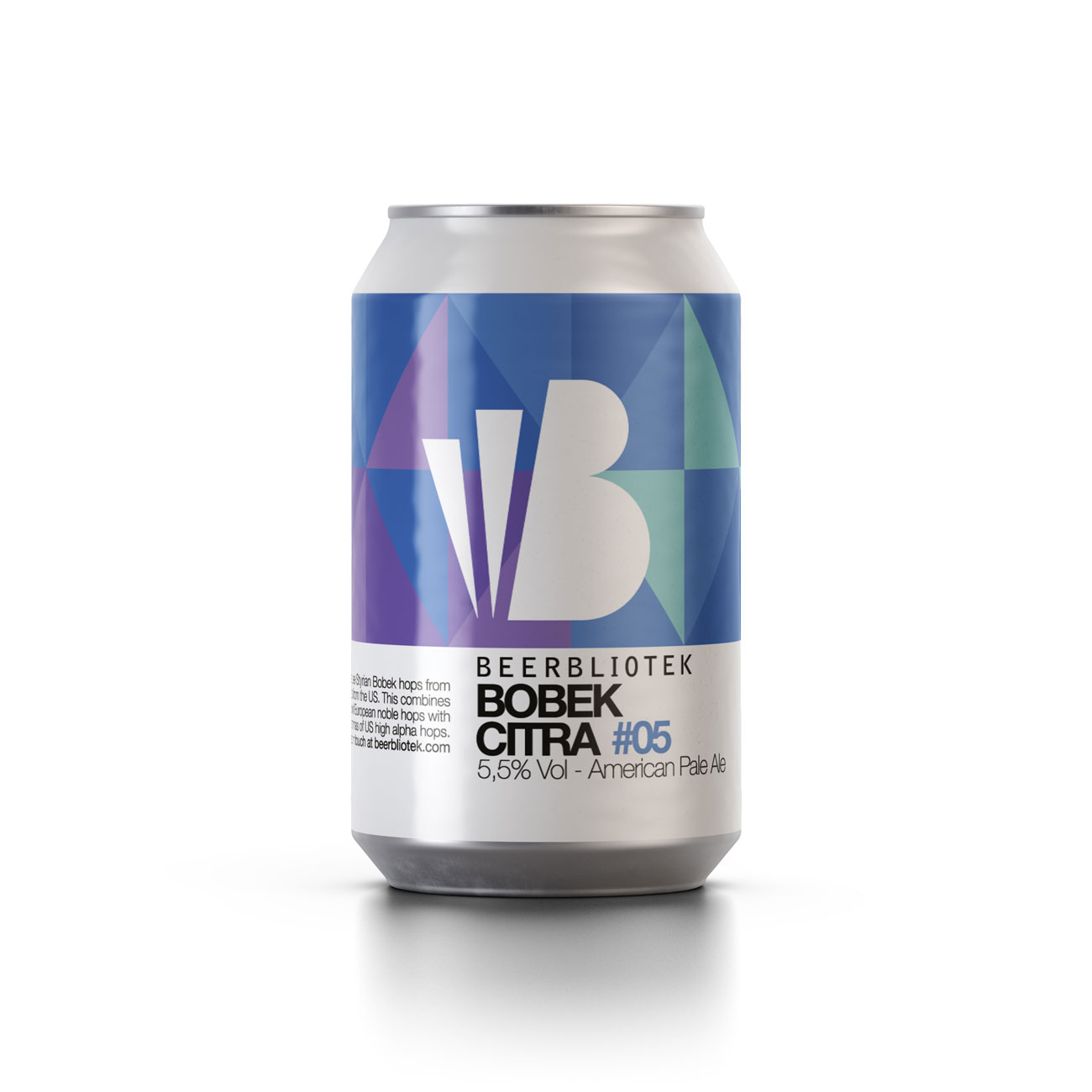 Beerbliotek-Bobek-Citra-Can-Packshot-Press-Web