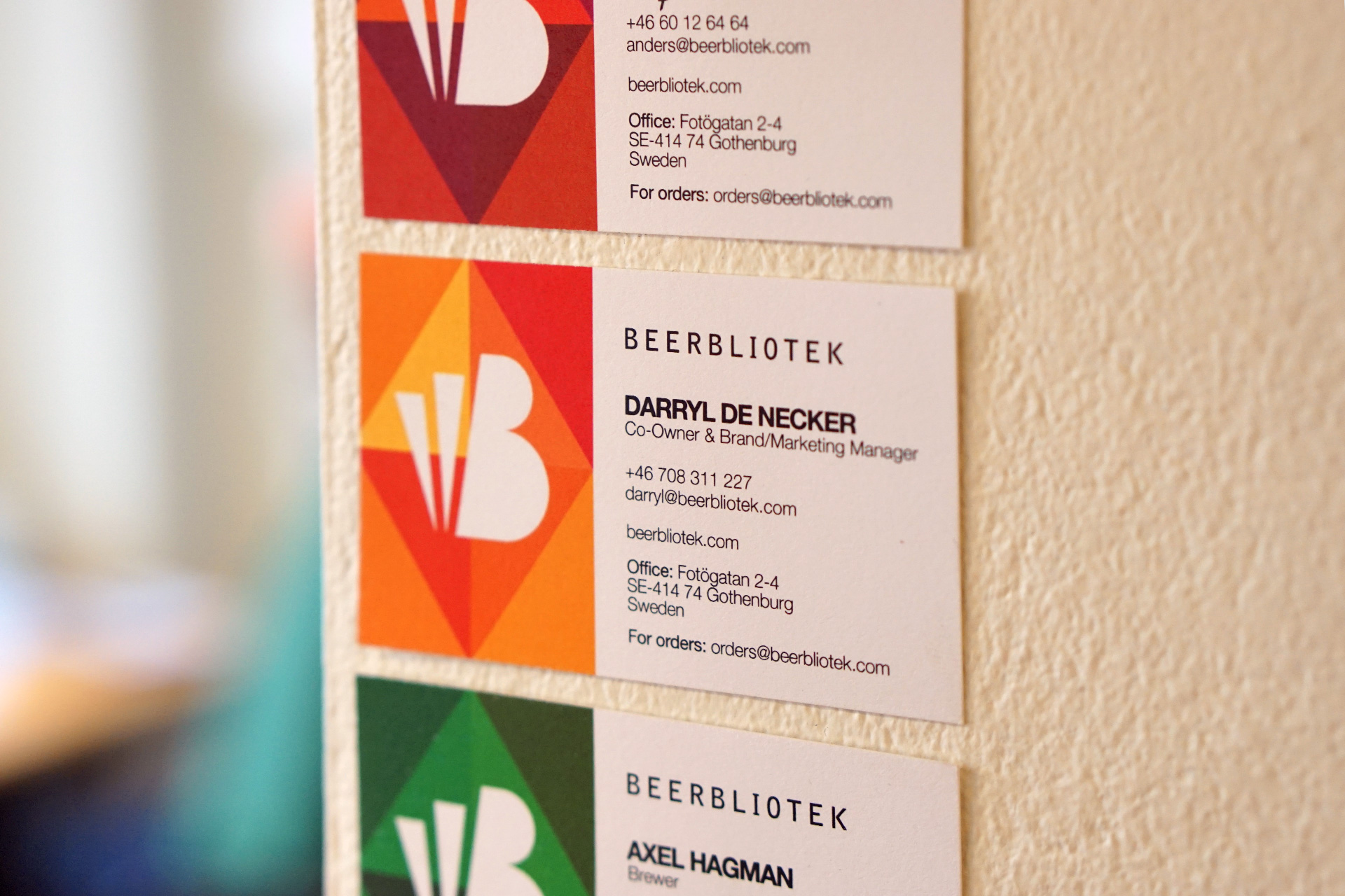 Beerbliotek-Business-Cards