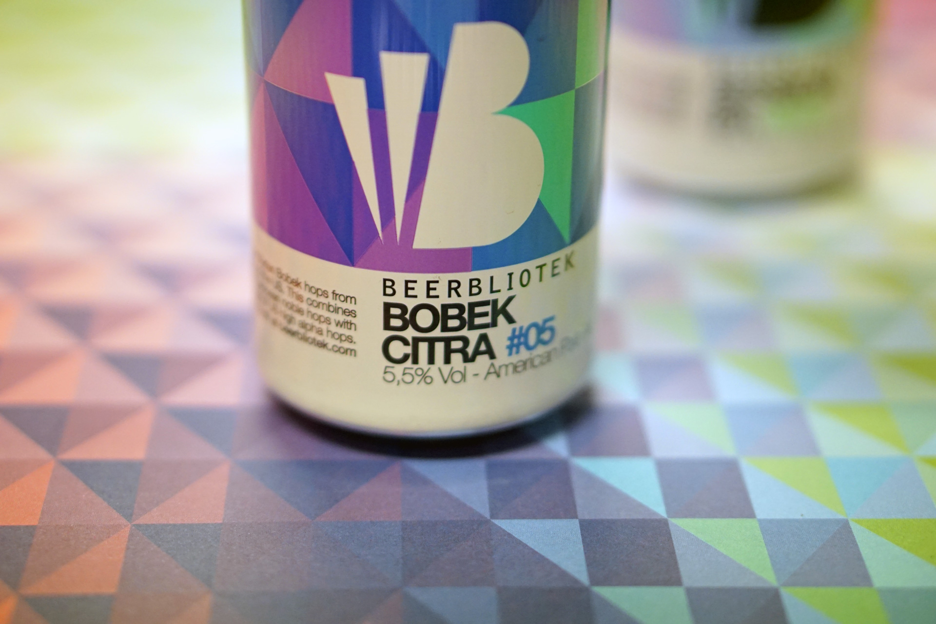 Beerbliotek-Can-Colour-Bobek-Citra