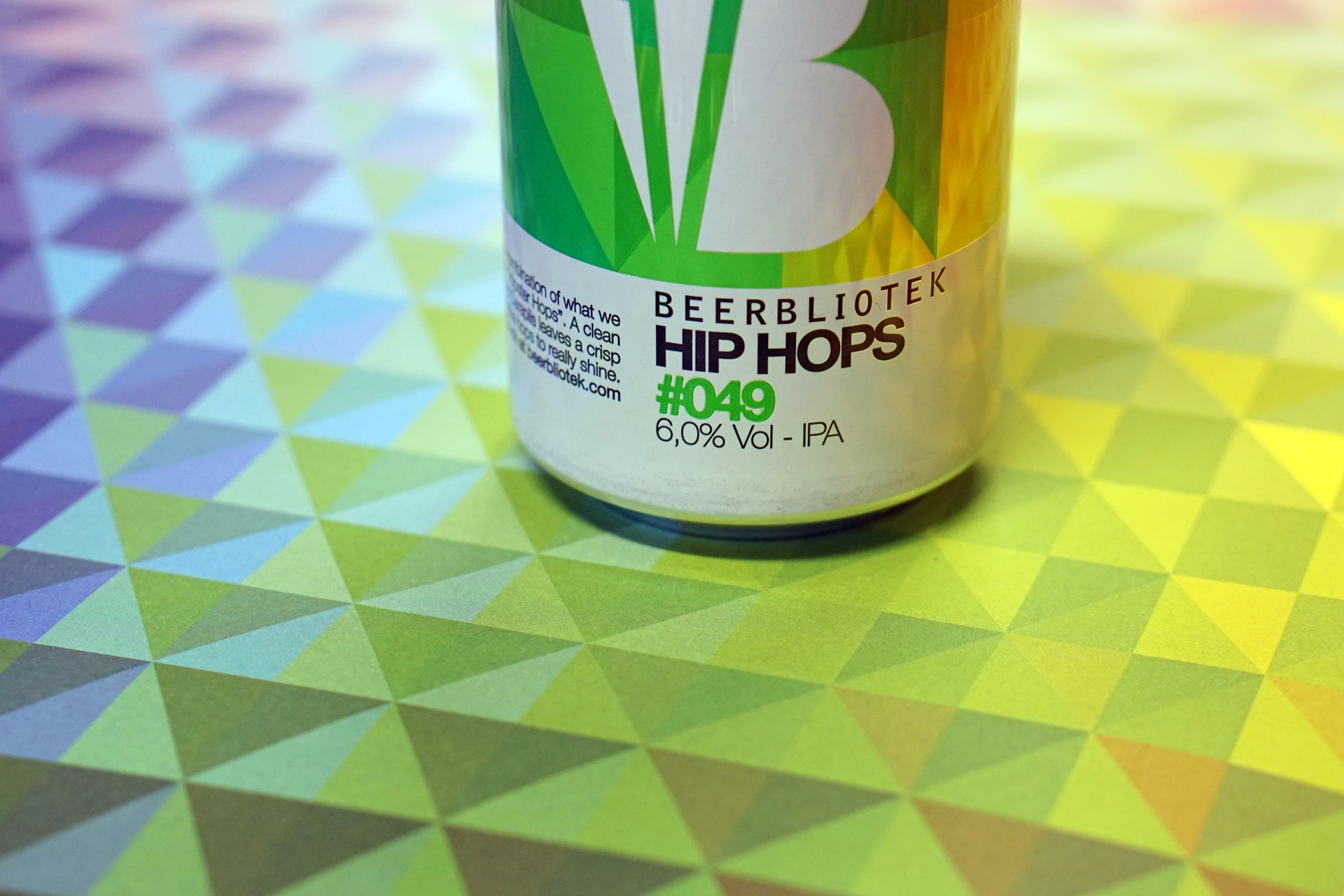 Beerbliotek-Can-Colour-Hip-Hops