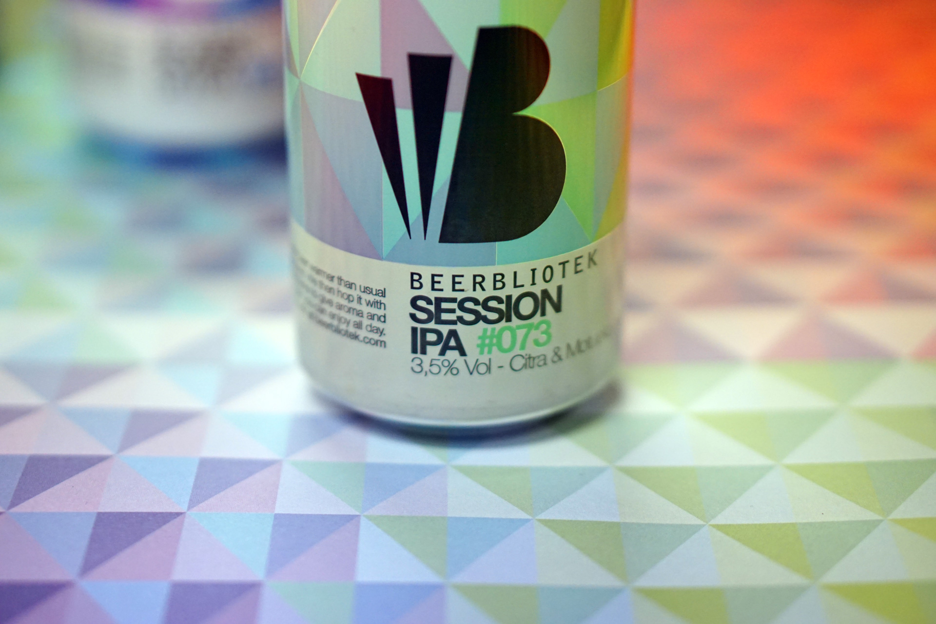 Beerbliotek-Can-Colour-Session-IPA