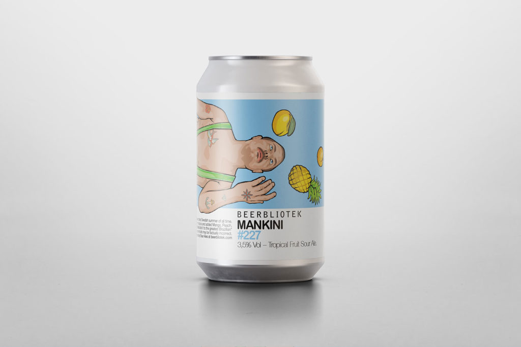 Beerbliotek-Darryl-de-Mankini-Can