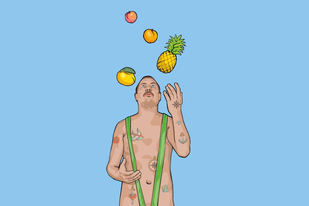 Beerbliotek-Darryl-de-Mankini-Illustration-2