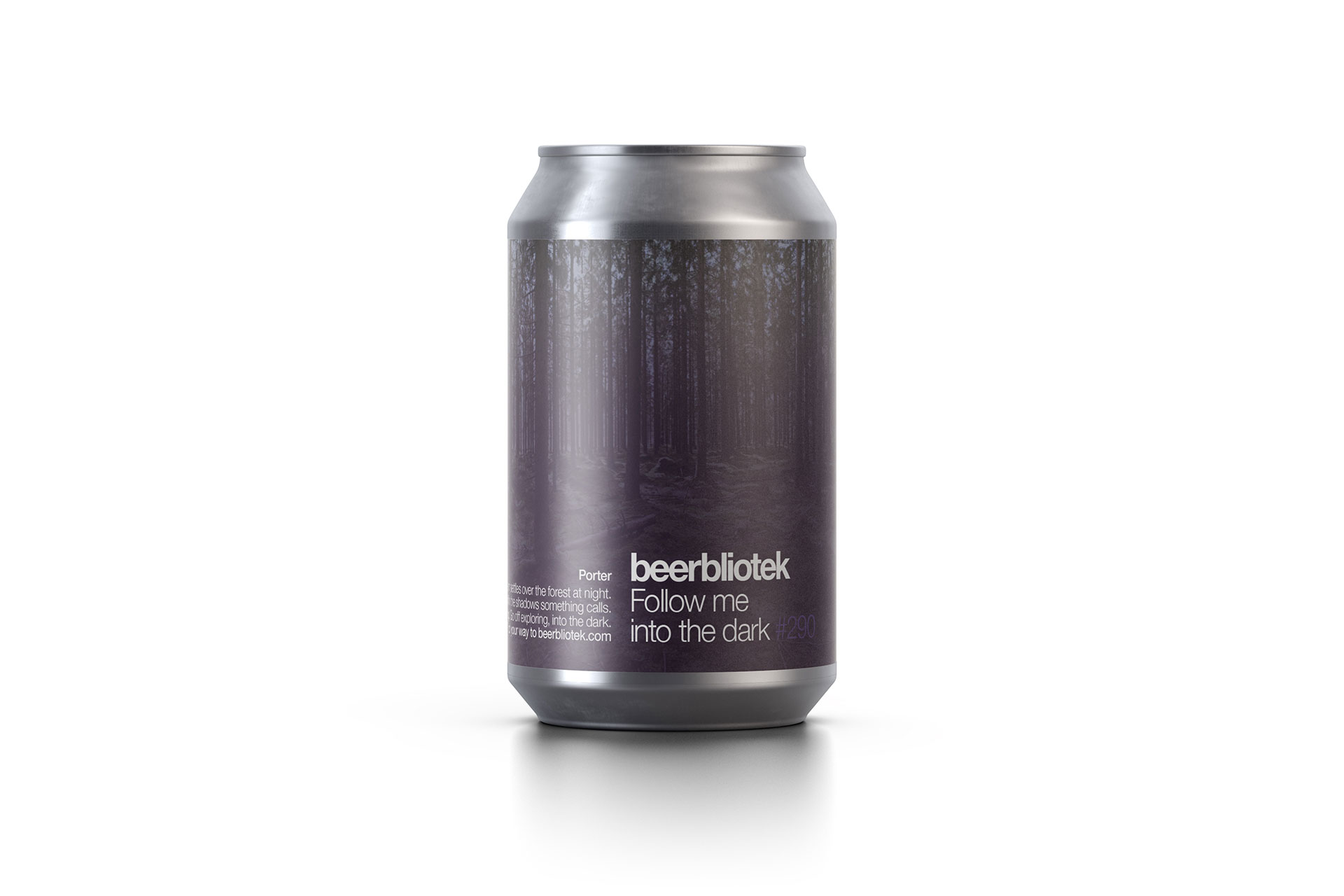 Beerbliotek-Follow-me-into-the-dark-Can-Packshot-Shadow-Landscape
