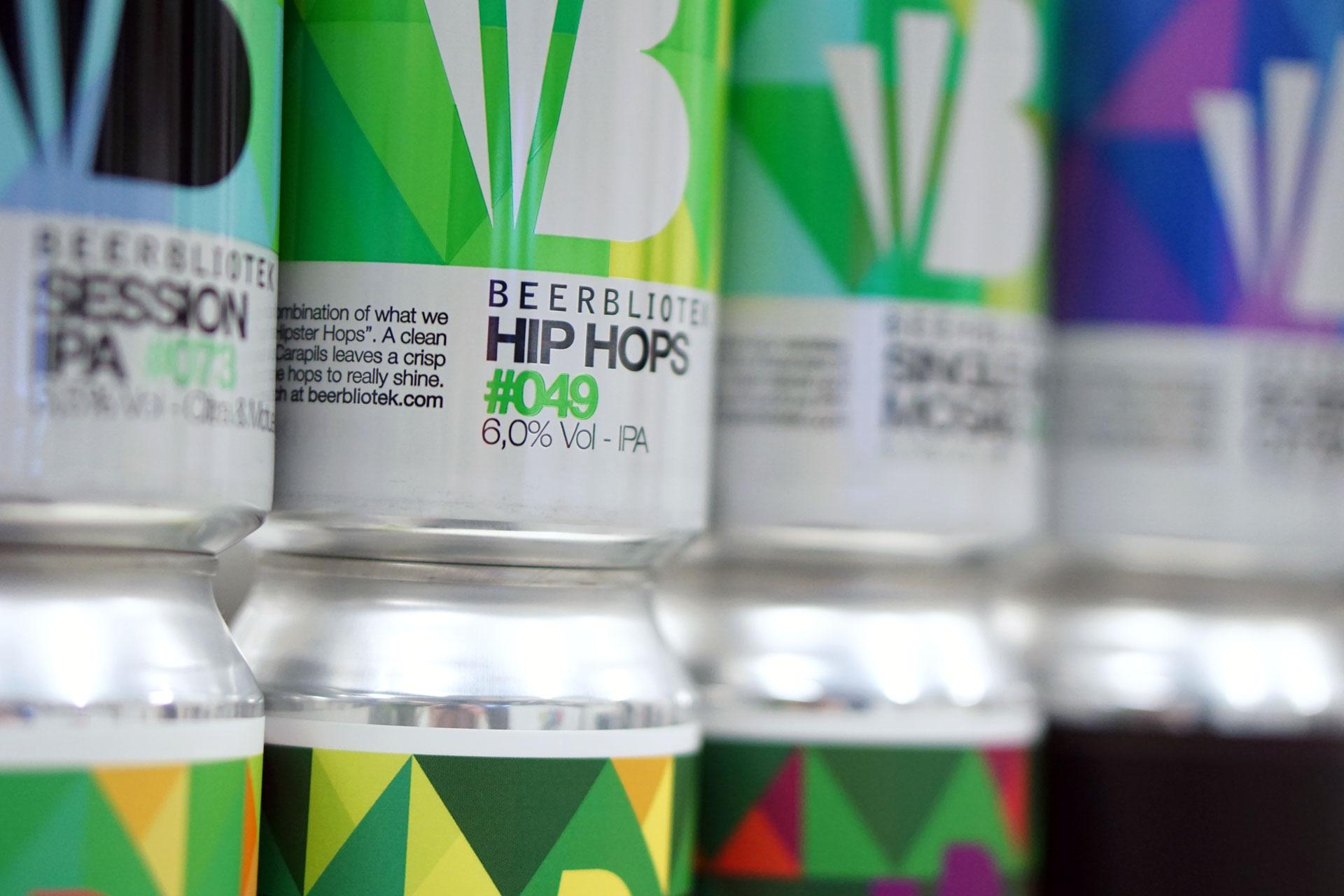 Beerbliotek-New-Beers-03
