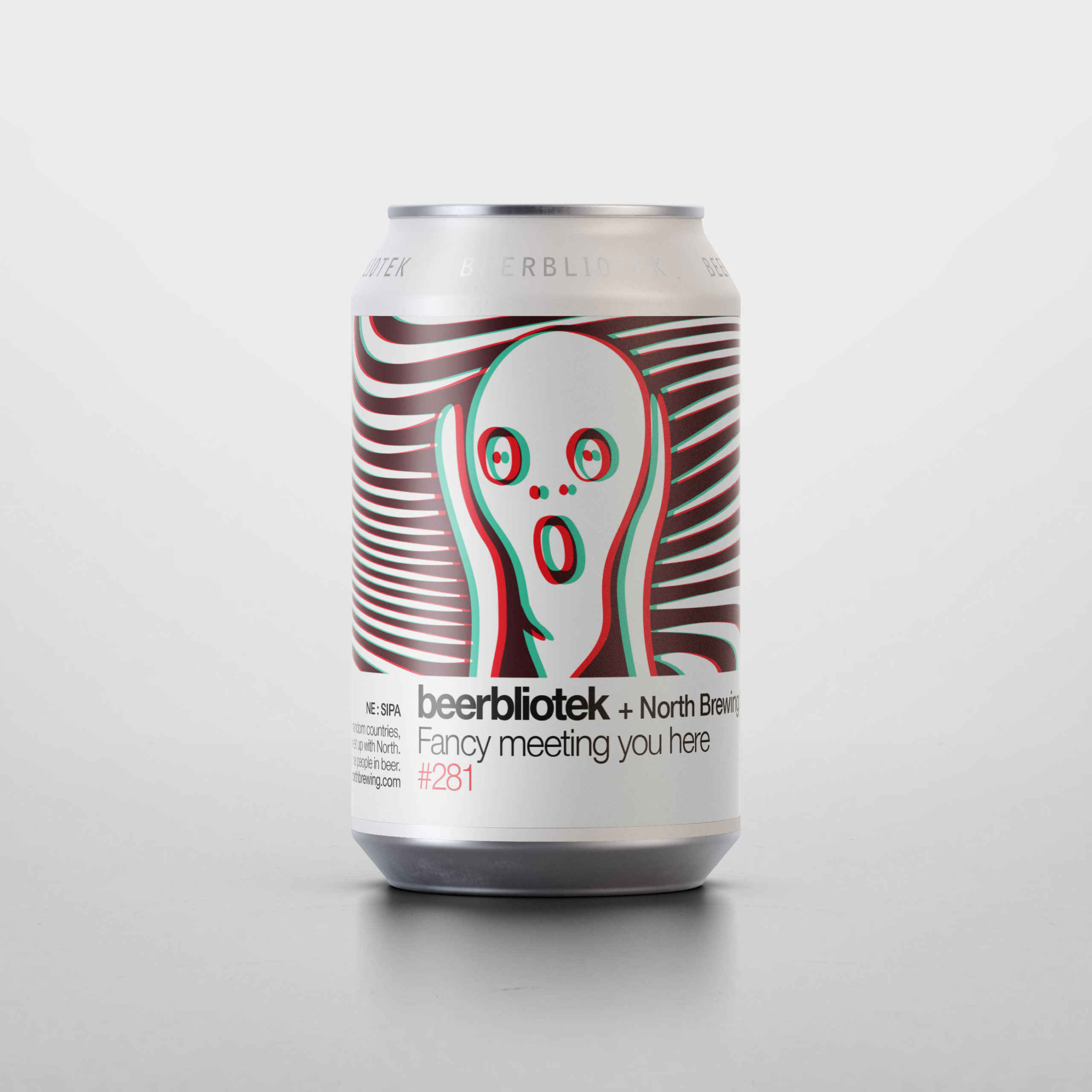Beerbliotek-North-Brewing-Fancy-meeting-you-here-Can-Packshot-Press-Low