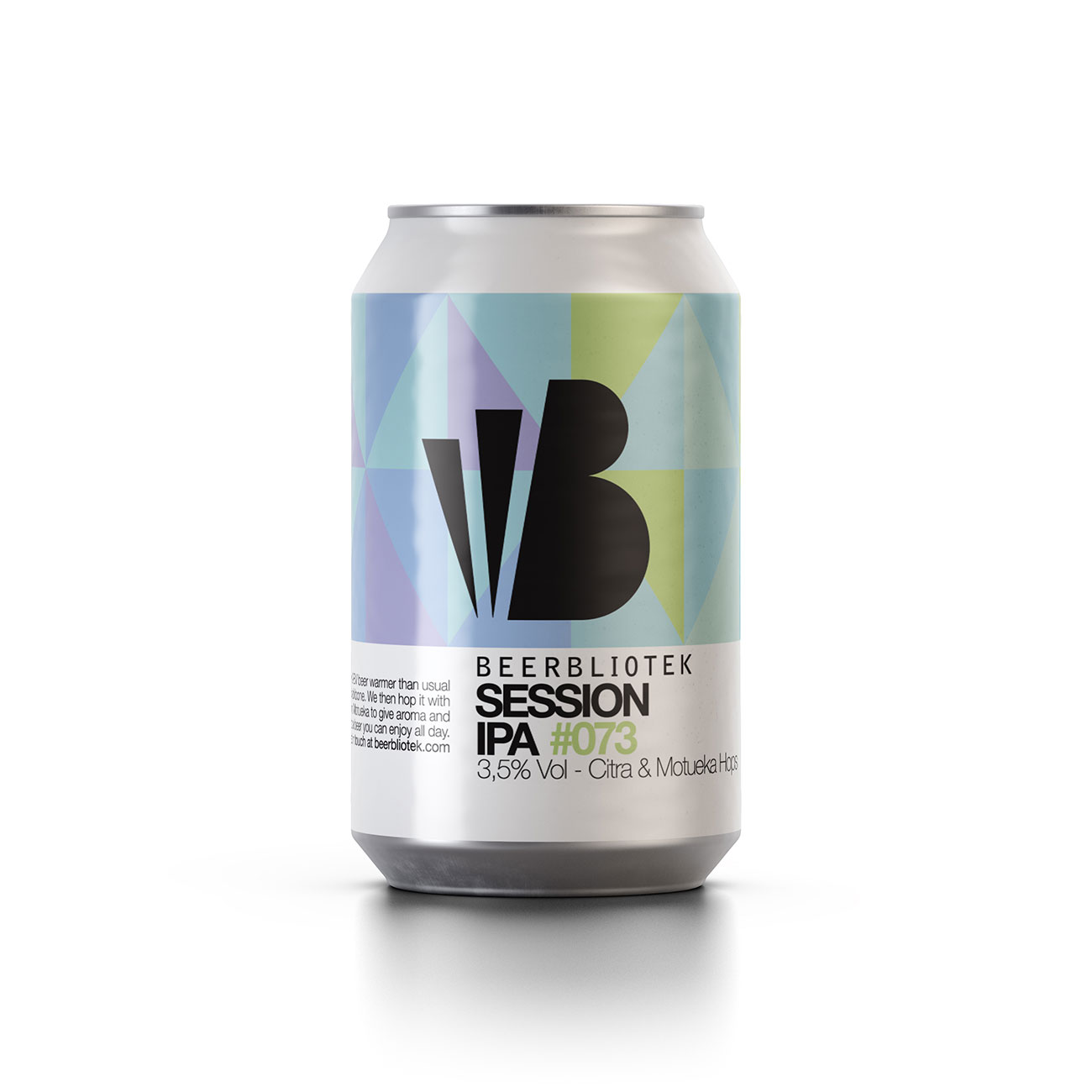 Beerbliotek-Session-IPA-Can-Packshot-Shadow-Web