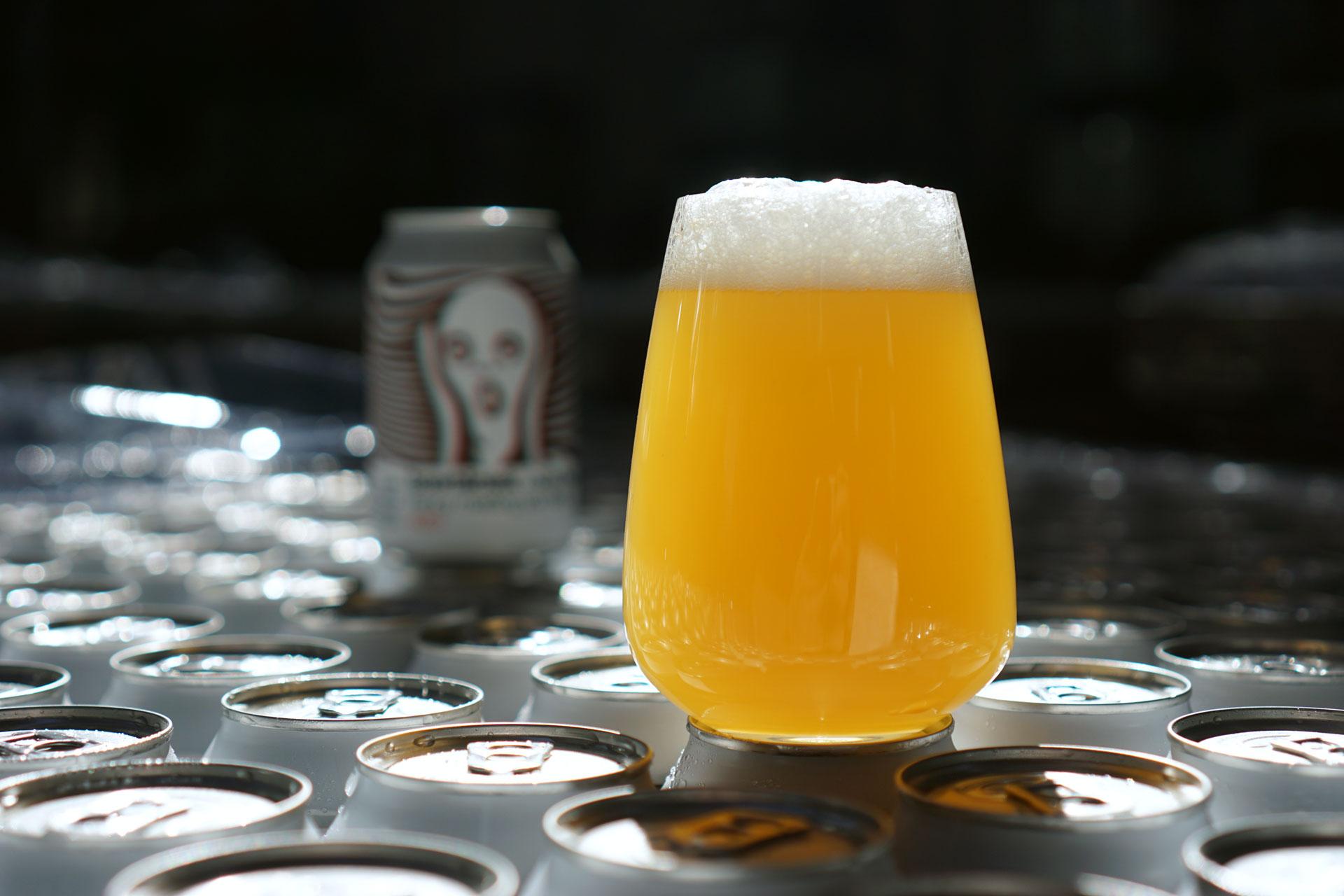 DSC00018-Beerbliotek-North-Fancy-meeting-you-here-Tasting