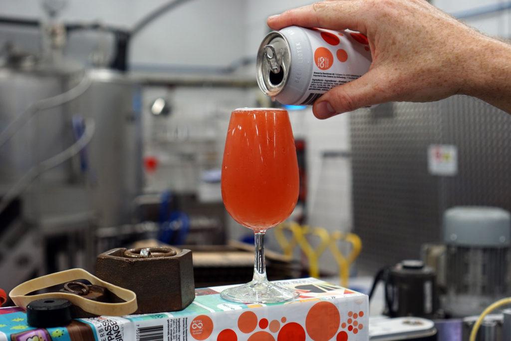 DSC08884-Beerbliotek-Red-Dot-Special-Tasting-Pour
