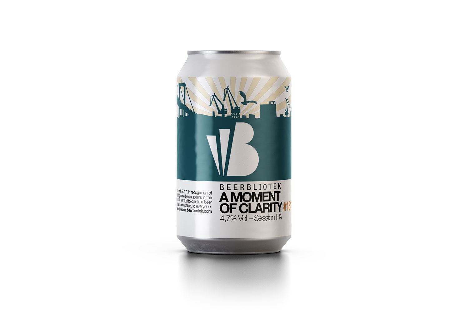 Darryl-de-Necker-Beerbliotek-A-moment-of-clarity-Can-Packshot