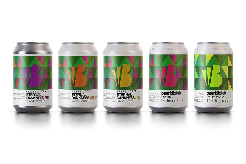 Darryl-de-Necker-Beerbliotek-Double-IPAs-Brand