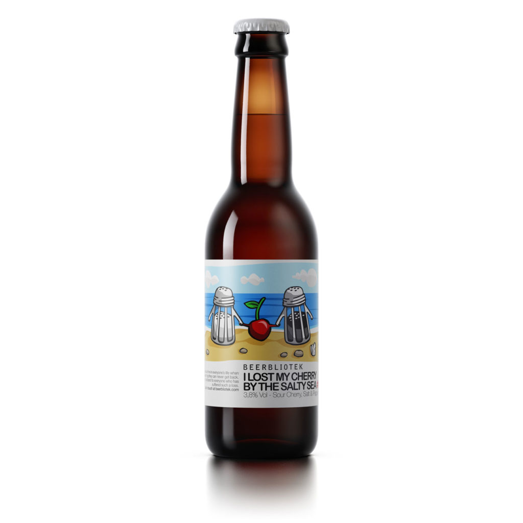 Darryl-de-Necker-Beerbliotek-I-Lost-my-Cherry-by-the-Salty-Sea-Bottle-Packshot-Press