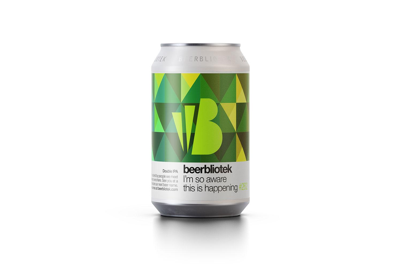 Darryl-de-Necker-Beerbliotek-Im-so-aware-this-is-happening-Can-Packshot