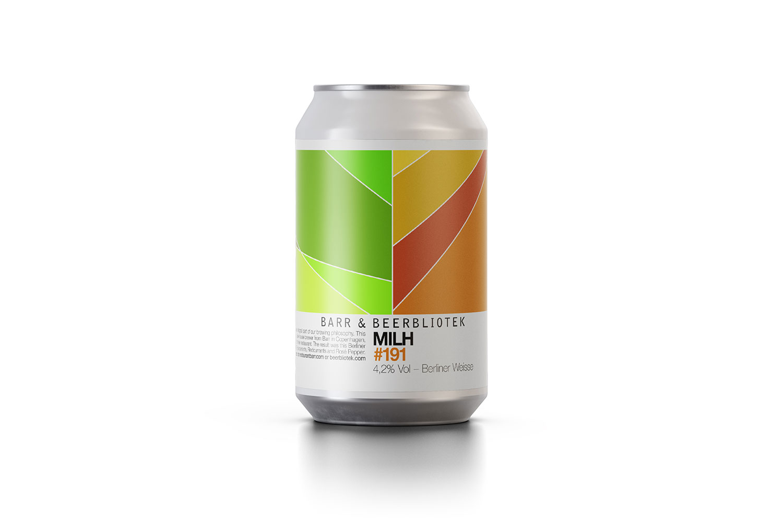 Darryl-de-Necker-Beerbliotek-MILH-Packshot
