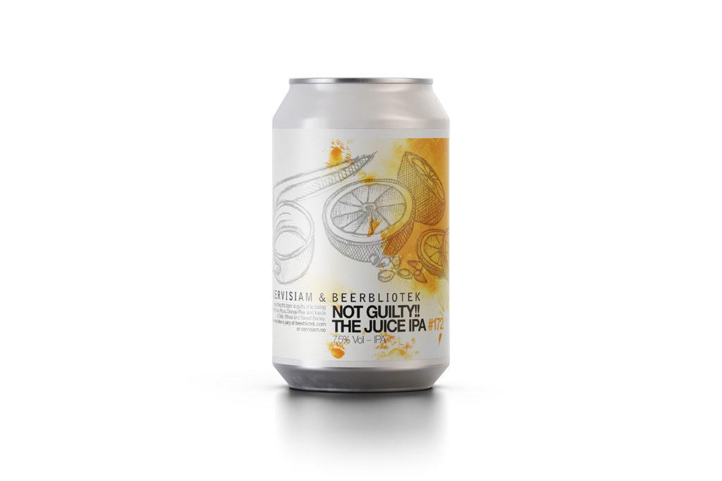 Darryl-de-Necker-Beerbliotek-Not-Guilty-The-Juice-IPA
