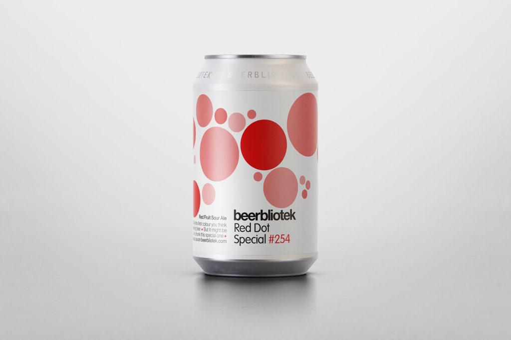 Darryl-de-Necker-Beerbliotek-Red-Dot-Special-Can