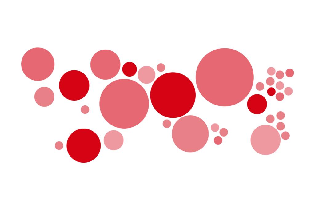 Darryl-de-Necker-Beerbliotek-Red-Dot-Special-Dots