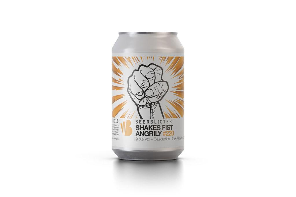 Darryl-de-Necker-Beerbliotek-Shakes-fist-angrily-Packshot