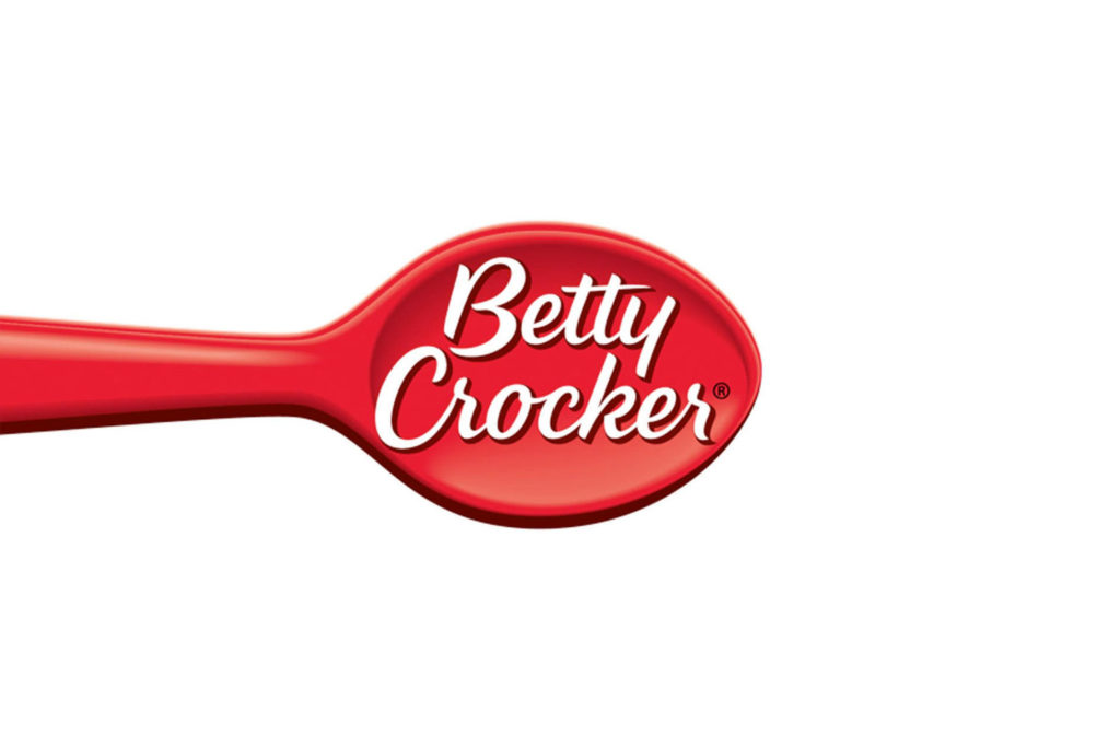 Darryl-de-Necker-Betty-Crocker-Logo