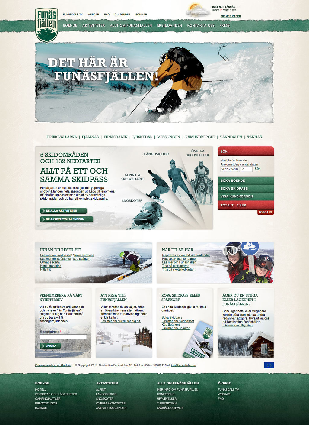 Darryl-de-Necker-Funasfjallen-Website