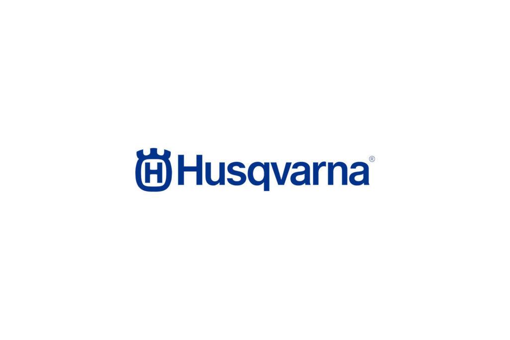 Darryl-de-Necker-Husqvarna-Logo