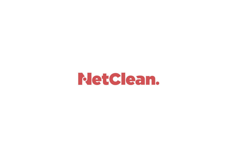 Darryl-de-Necker-NetClean-Logo