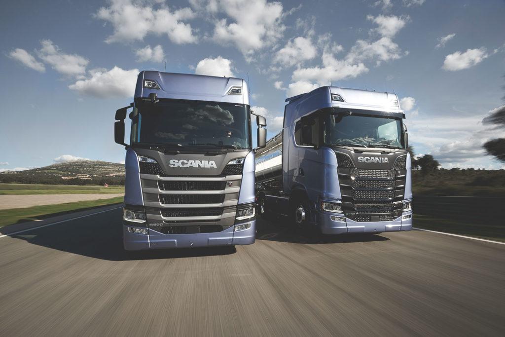 Darryl-de-Necker-Scania
