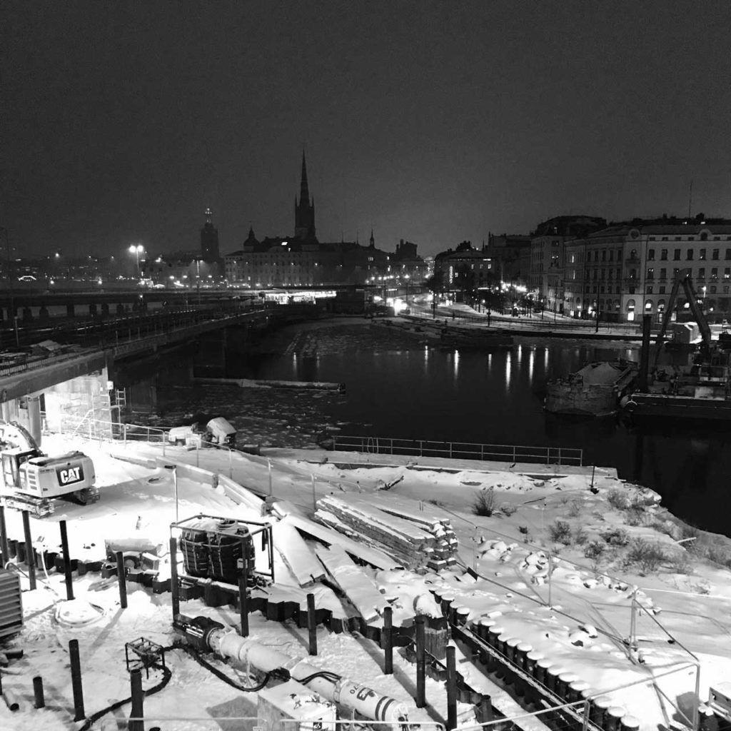 Darryl-de-Necker-Stockholm-05
