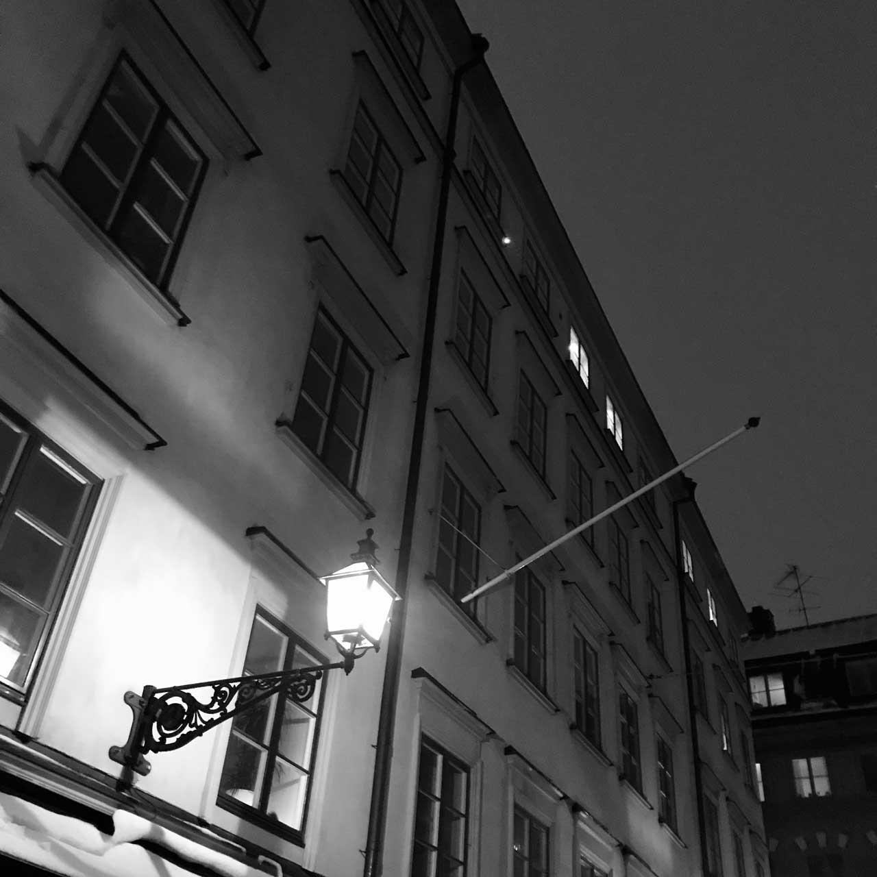Darryl-de-Necker-Stockholm-08