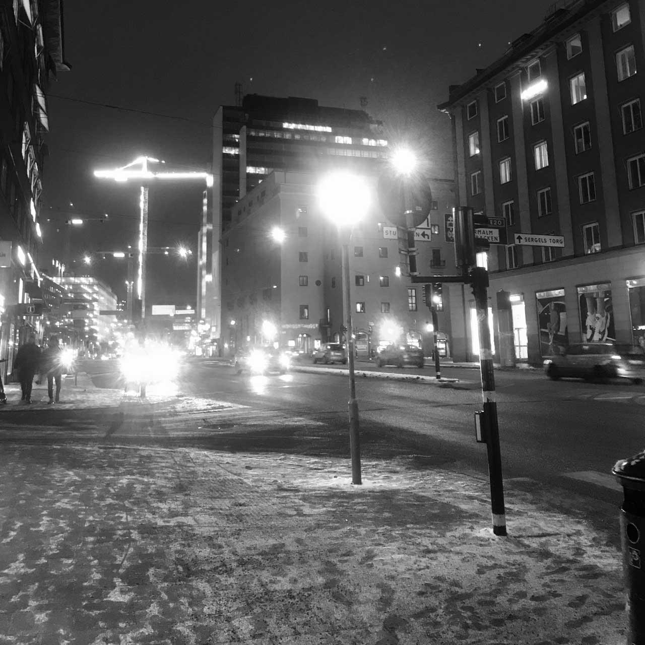 Darryl-de-Necker-Stockholm-10
