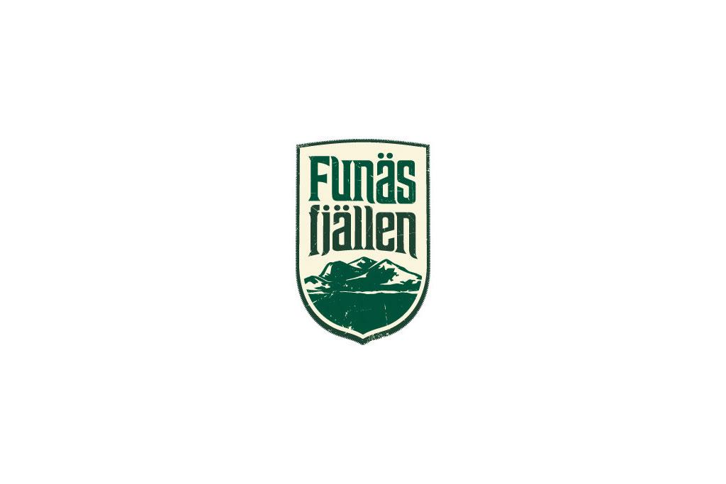 Funasfjallen-Logo