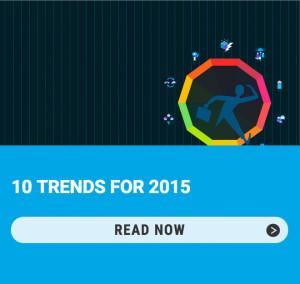 Trendwatching01