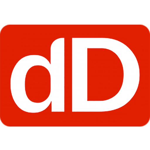 Darryl de Necker